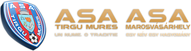 Asa Tirgu Mures